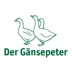 vc_250px_0009_partner_gaensepeter