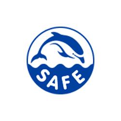 vc_250px_0012_certif_safe