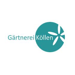vc_250px_0010_partner_gaernterei_koellen
