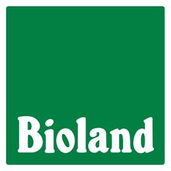 vc_250px_0015_certif_bioland