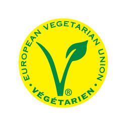 vc_250px_0017_certif_vegetarian