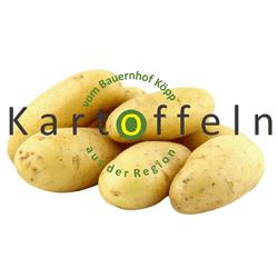 vc_250px_0010_partner_koepp_kartoffeln